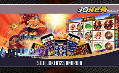 Situs Artikel Judi Casino Online